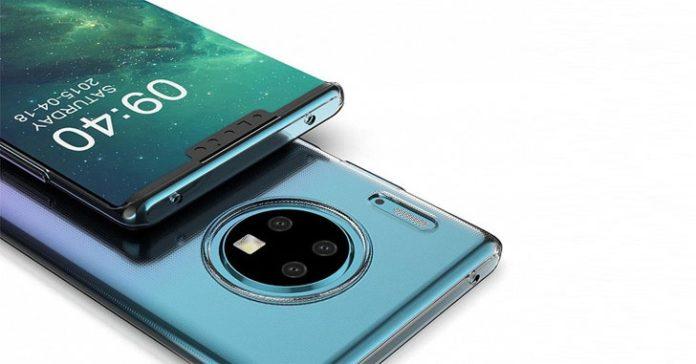 Huawei не отримає ліцензію на Android і Google Play