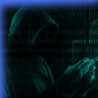 Бази даних SQLite