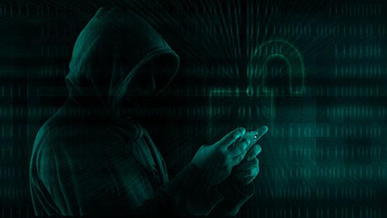 Хакери можуть отримати доступ до вашого пристрою!