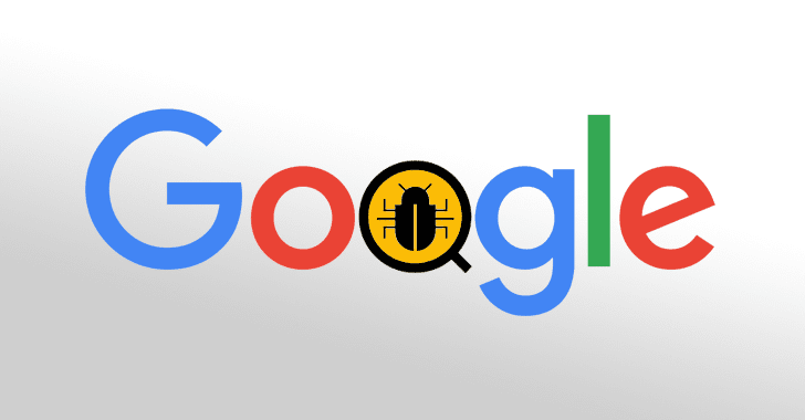 Проблеми з індексацією нового контенту в Google