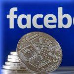 Запуск Facebook Libra може затриматися через регуляторів