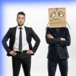 Чого не можна вимагати та за що можна хвалити співробітників, якщо ви хочете, щоб вони добре працювали
