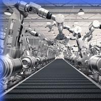Новітні технології, що змінюють світ