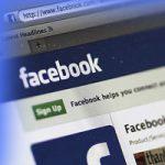Просування постів у Facebook: 8 варіантів