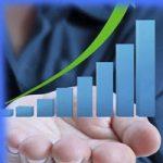 Чому реінжиніринг бізнес-процесів краще оптимізації