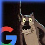 У США готується нове розслідування проти Google