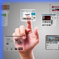 Структура інтернет-магазину: ключові сторінки і розділи