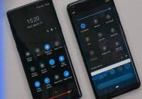 Чому виробники смартфонів відмовляються від чистого Android
