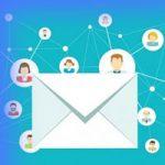 Збір бази email-підписників