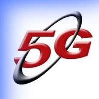 Huawei продасть доступ до своїх 5G-технологій?