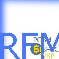 RFM-аналіз фото, картинка