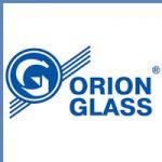 Facebook Orion