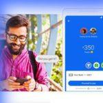 Google Spot: Google йде азіатським шляхом і стане супердодатком