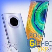 Новий смартфон від Huawei: чи виправданий ризик?