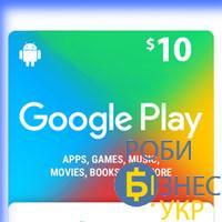 Google play store фото, картинка