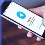 Telegram навчився приховувати номер