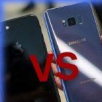 Microsoft: $650 тим, хто відмовиться від iPhone заради Samsung
