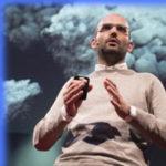 Як стати блискучим оратором за 7 місяців: особистий досвід