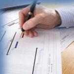 Що таке виробниче планування?