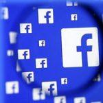 5 парсерів аудиторії Facebook