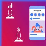 Як подивитися статистику в Instagram
