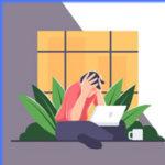 9 найстрашніших помилок засновників стартапів