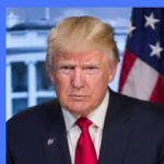 Facebook – головний інструмент для перемоги на виборах у США