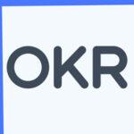 Система постановки цілей OKR